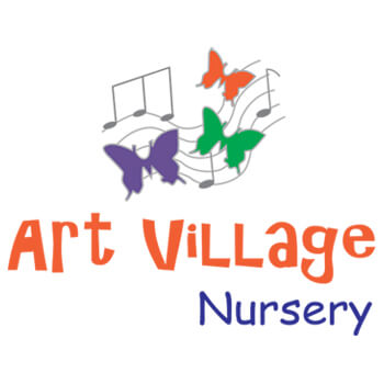 Art Village Nursery